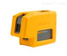 FLUKE3PR激光水平仪3PG