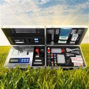 全项目土壤肥料养分检测仪测土仪器