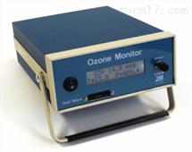 205双光束紫外臭氧分析仪