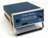 双光束紫外臭氧分析仪