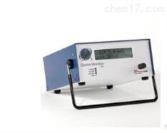 台式工业臭氧分析仪