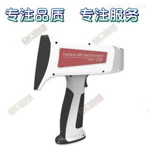Port-X500手持式X荧光光谱仪 分析仪器 光谱分析 仪器
