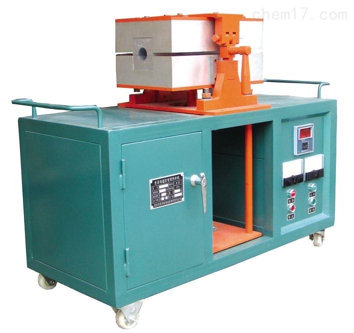 KLBJ型全自动电缆热补器修补机