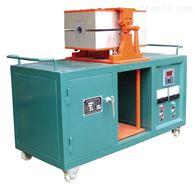 KLBJ型全自動電纜熱補器修補機