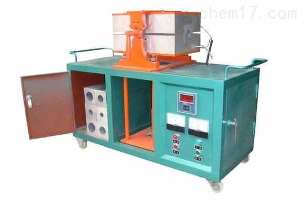 GH-400全自动控温电缆热补机