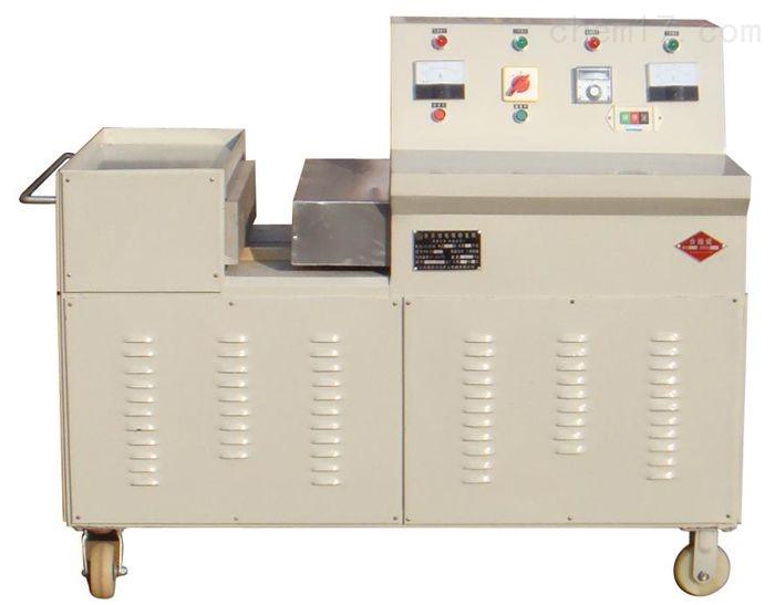 RB-03全自动电缆热补机