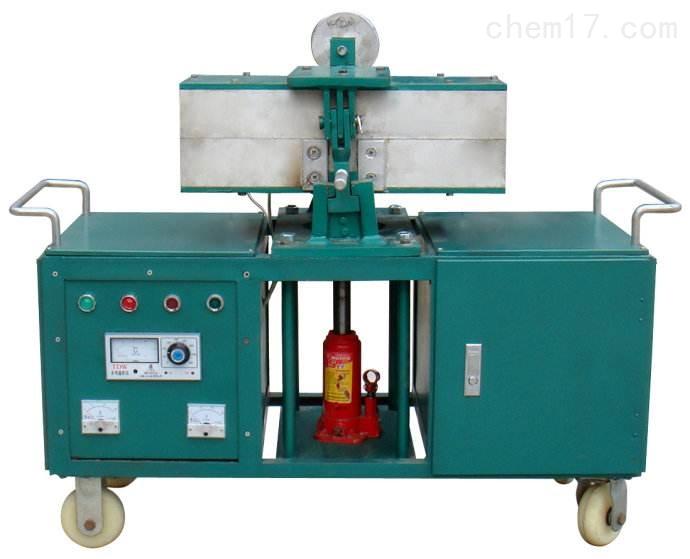 RB-02型全自动控温电缆热补机