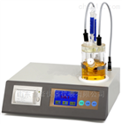 SZ-KLS301微量水分测定仪
