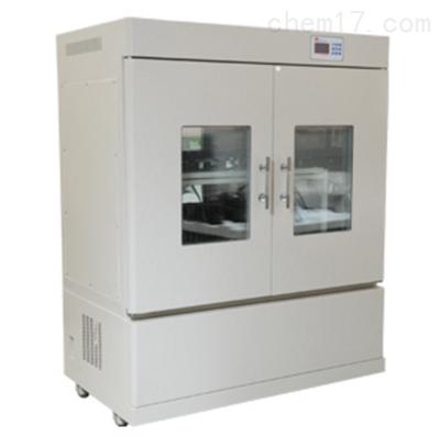 BSD-YX3400大容量恒温摇床