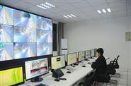 濟南電力監控系統廠家 山東監控電力配電柜