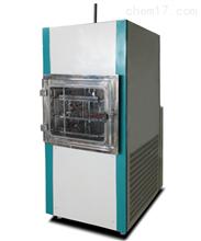 博医康 Pilot3-6EP 真空冷冻干燥机