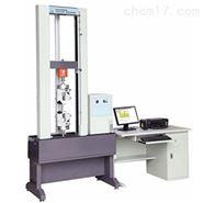 TCS-2000   伺服控制拉力試驗機