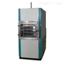 博医康 Pilot5-8EP 真空冷冻干燥机