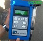 车身照度计 MQN-01逆反系数测量仪