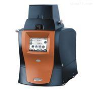 美国 TA Discovery DMA动态热机械分析仪