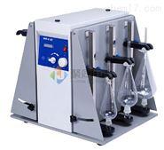 南京分液漏斗振荡器JTLDZ-6净化萃取装置
