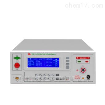 CS9914Y程控医用耐压测试仪