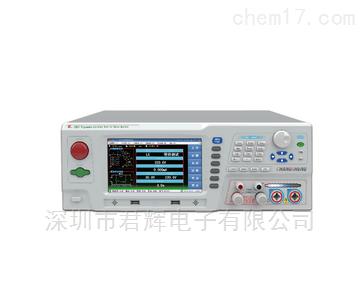 CS9931YS-1K程控医用安规综合测试仪