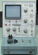 上海新建XJ4810 XJ4822B半导体管特性图示仪