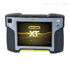 Easy-laser激光对心仪XT9 XT8 XT7功能表