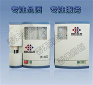 ON-3000氧氮分析仪-气体元素分析 必威客户端