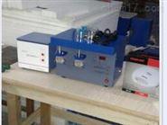 MJ-III型双头面筋测定仪(面粉分析仪)