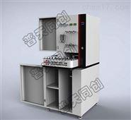 碳硫分析仪-气体元素分析 仪器