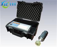 北京便携式电梯限速器测试仪XC-3D现货报价