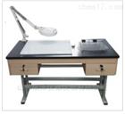 SZ-TJD-1300A种子净度工作台