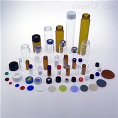 胶塞抽滤瓶-实验耗材