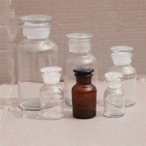 PY1452玻璃纤维滤筒—容器