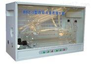 自動雙重蒸餾水器