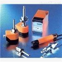 主要技术易福门IFM安全继电器订货号DD110S