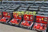 養蟲盒、養蟲工具設備