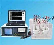 RCM-10混凝土氯离子扩散系试验仪