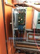 西门子/派克直流调速器可控硅坏维修价格