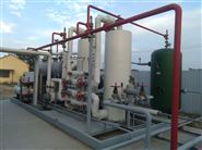 沼气二氧化碳回收装置设备生产厂家