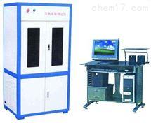 KRCD-3030B保温板苯板导热系数测定仪销售