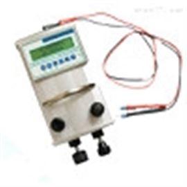 便携式真空负压气压力测试仪压力校正器