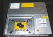 開不了機西門子工控機1PC627D黑屏不啟動維修