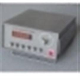 台式多路信号发生器/0.05级精密数字校验仪