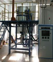 xrk.tw.apk向日葵视频下载新材料晶体生长炉凝固炉
