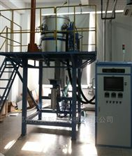 k-ZJT-80-23高温晶体生长炉蓝宝石炉