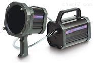 兰宝高强度冷光源紫外线灯