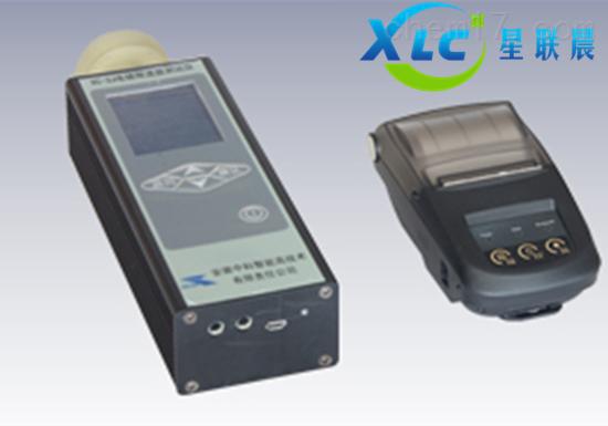 便携式电梯限速器测试仪XC-3J厂家直销报价