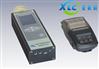 北京供应便携式电梯限速器测试仪XC-3J报价