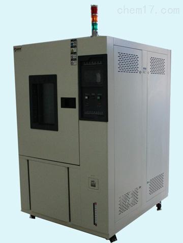 深圳非标高低温循环箱