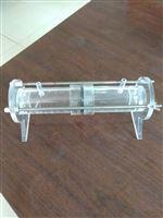 涂层抗氯离子渗透性试验装置价格