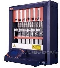 北京脂肪含量检测仪