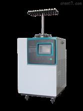 博医康 FD-1E-80+真空冷冻干燥机